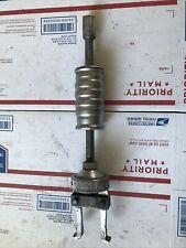 Proto 4061 4056 4058 Slide Hammer Puller