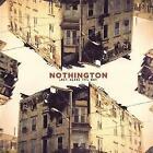 Lost Along The Way von Nothington (2013)