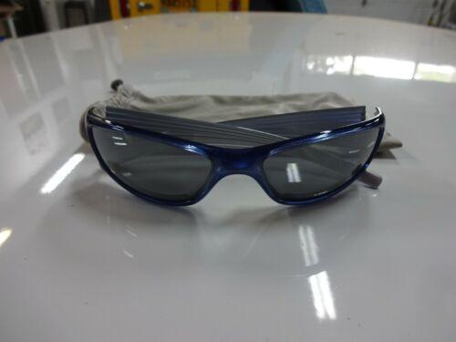 Nike Tailwind ES0017 401 Sunglasses
