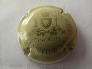 Capsule de Champagne PARMENTIER RIGAUT- flutes vides k2tz0vhT-09115915-646882089
