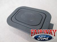 15-17 F-150 & 2017 Super Duty F-250 F-350 Ford Bed Cargo Lamp Light Switch