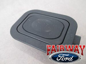 15 20 F 150 Amp 17 20 Super Duty F 250 F 350 Oem Ford Bed