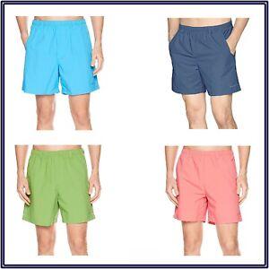 66962e50f6 NWT Columbia Sportswear PFG Men's Backcast III Water Short Fishing ...
