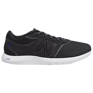 85a4dcb89a7d2 2019 New Balance Ladies 415 Cush+ Colour-Up Running Shoes Sports ...