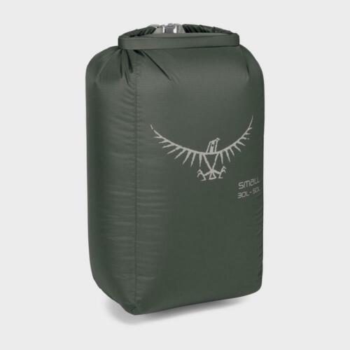 New Osprey Ultrlght Pack Liner S