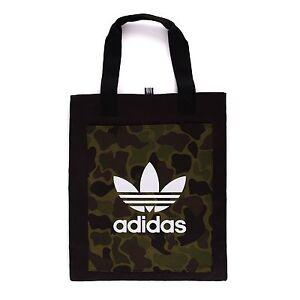 Adidas-Comprador-Camuflaje-Bolso-de-las-senoras-Compras-Black-Camuflaje-93452
