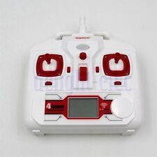 Remote Control Spare Parts For Syma X8C X8W X8G Quadcopter Accessories DG