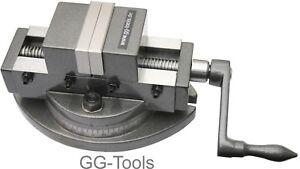 40264-GG-Tools-SCHRAUBSTOCK-51mm-ZENTRISCH-SPANNEND
