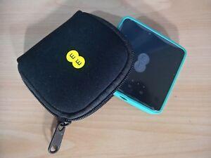 UNLOCKED-Alcatel-Y853-Osprey-Mini-2-4G-Mobile-broadband-Wi-Fi-hotspot-Mi-Fi
