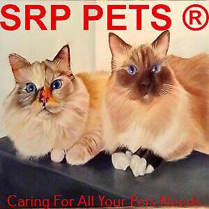SRP Pets