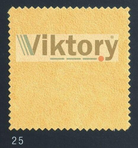 PRESONUS FADERPORT 16 Mischpult Abdeckung Staubschutz Dust Cover Viktory