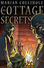 The Cottage of Secrets by Marian Collihole (Paperback, 2016)