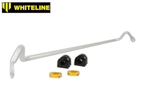 Whiteline Front Sway Roll Bar Kit fits for Subaru Impreza WRX STI GG Wagon