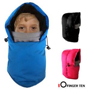 3m face mask kids