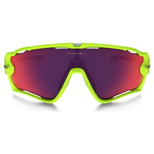 bc7de39b512c Image is loading Oakley-Jawbreaker-Retina-Burn-Prizm-Road-Glasses