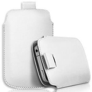 Universal-Art-Leather-Gadget-White-for-Series-Acer-Flip-Case-Cover-Case