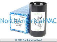 Motor Start Capacitor 88-108 MFD 330 VAC MARS 11062