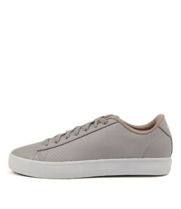 New Adidas Neo Cf Daily Qt Cl Womens Shoes Casual Sneakers ... 70baf03313