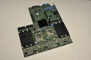 DELL-PowerEdge-R710-V2-Server-System-Mother-Board-BIOS-6-6-0-DP-N-00NH4P-0NH4P