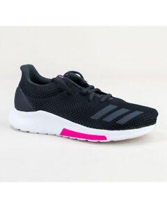 Eu 3 5 Adidas 3267 Us Puremotion Femmes Baskets 8 Uk 7 Ref 40 2 dQhrsBtCx