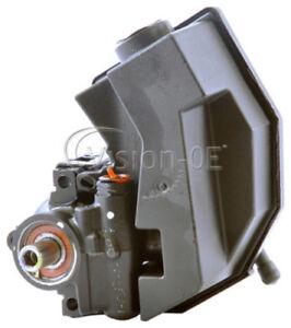 Power-Steering-Pump-Vision-OE-733-28104-Reman-fits-1999-Jeep-Grand-Cherokee