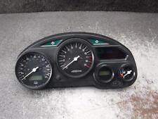 04 Suzuki Katana GSX-F 600 Gauge Cluster Speedometer Speed 378