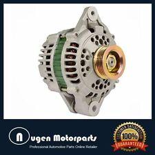 High Quality Brand NEW Alternator for Honda Passport / Isuzu Rodeo V6 3.2L 13564
