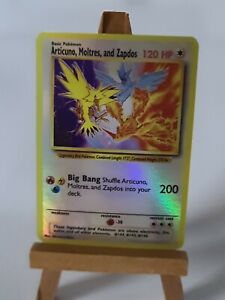 Articuno-ZAPDOS-and-MOLTRES-proxy-Custom-Pokemon-Card-dans-HOLO