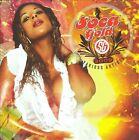 Soca Gold 2009 by Various Artists (CD, Jun-2009, 2 Discs, VP)