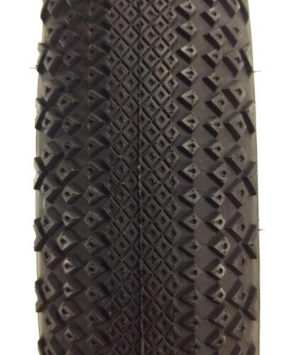 Arisun Big Smoothy 26 x 4.0 Fat Bicycle Tire