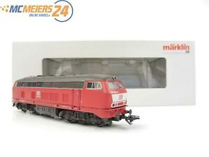 E52b371-Marklin-h0-36216-Locomotive-BR-216-059-6-DB-DSS-Digital