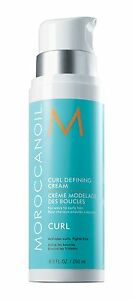 MOROCCAN-OIL-CURL-DEFINING-CREAM-250-ML-FREE-SHIPPING