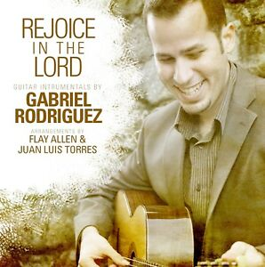 Rejoice-in-the-Lord-Guitar-Instrumentals-by-Gabriel-Rodriguez
