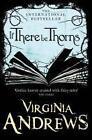 If There be Thorns von Virginia Andrews (2011, Taschenbuch)