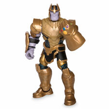Disney Infinity Dash Figure Action Figure For Sale Online Ebay