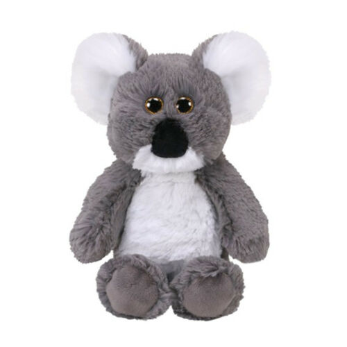 Ty Attic Treasure Koala Oscar 20 cm Plüsch Kuscheltier