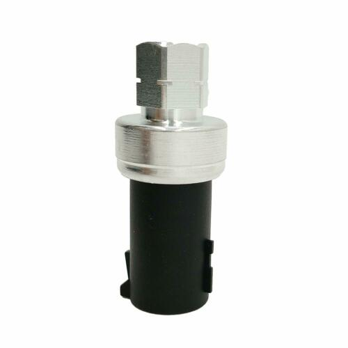 A//C Pressure Cycling Switch for Ford Fiesta Focus Escape Expedition Edge Lincoln