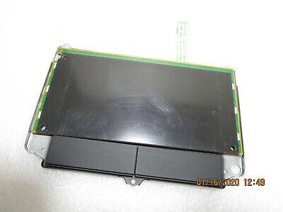 GENUINE Alienware 15 R3 TOUCH PAD SENSOR L//R CLICKER BOARD HKX75 4GG2D