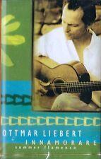 MUSICASSETTA    OTTMAR LIEBERT - INNAMORARE  summer flamenco      sigillata (21)