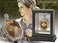 Harry Potter Horcrux Locket Licensed Noble Merchandise