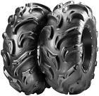 ITP - 6P0031 - Mayhem Rear Tire, 25x10x12