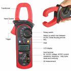 Uni-T UT203 Digital Clamp Meter