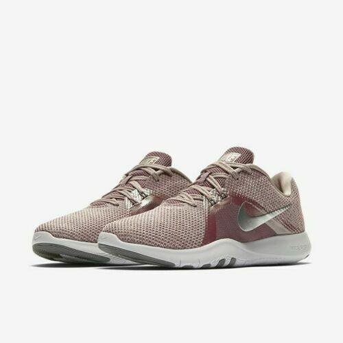 Nike Womens Flex Trainer 8 PRM 924340