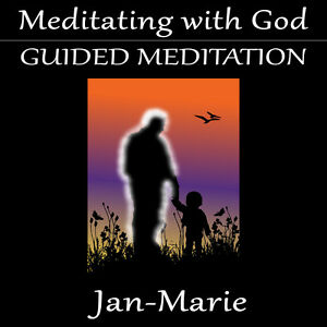 Guided-Meditation-CD-Meditating-with-God-Soothing-Music