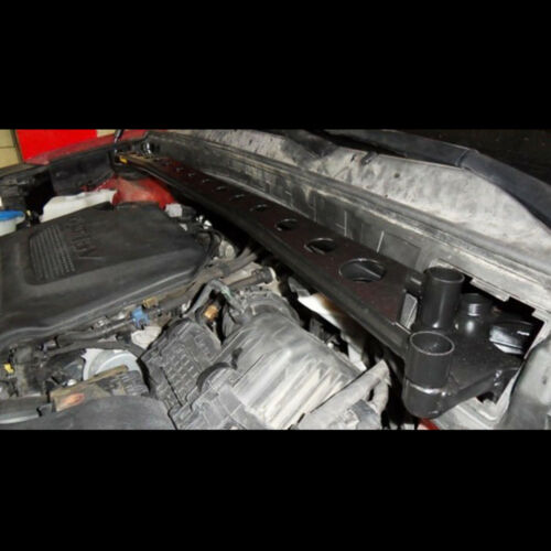 Luxon Strut Tower Bar Braced Strong For Hyundai Santa fe Sport 2013~2015