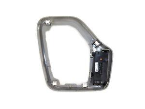 Genuine Mopar Shifter Bezel 5YD27LS5AA
