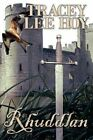 Rhuddlan 9781425967819 by Tracey Lee Hoy Paperback