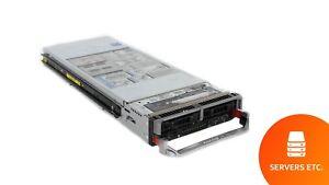 Details about DELL POWEREDGE M630 2x E5-2667 V3 8-CORE 128GB DDR4 RAM 2x  1 92TB SAS SSD H730P