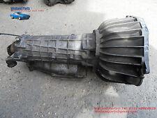 BMW E32 E31 850i 750i V12 Getriebe Automatikgetriebe 4HP22