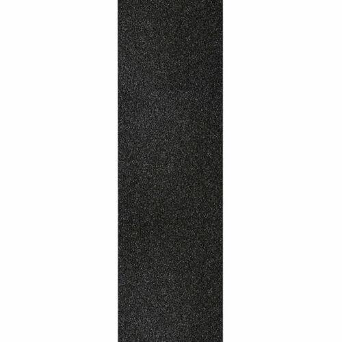 """für Skateboard Cruiser-Decks NEU Oldschool JESSUP Griptape 10/'/' x 34/"""" Sheet"""